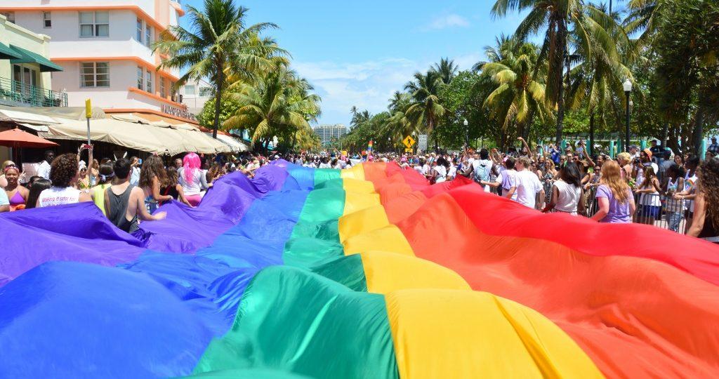 Pride2014_0820 (1024x681)