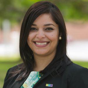 Julisa Ortiz