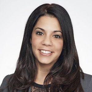 Barbara Hernandez