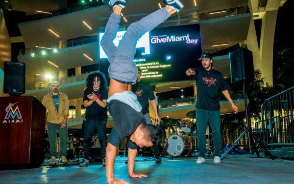 GMD_breakdancer_no date