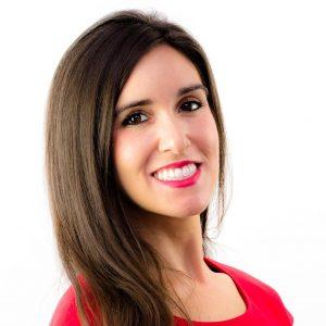 Natalie Castellanos MF headshot