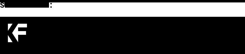 kf_logo-horizontal-e1476818681733