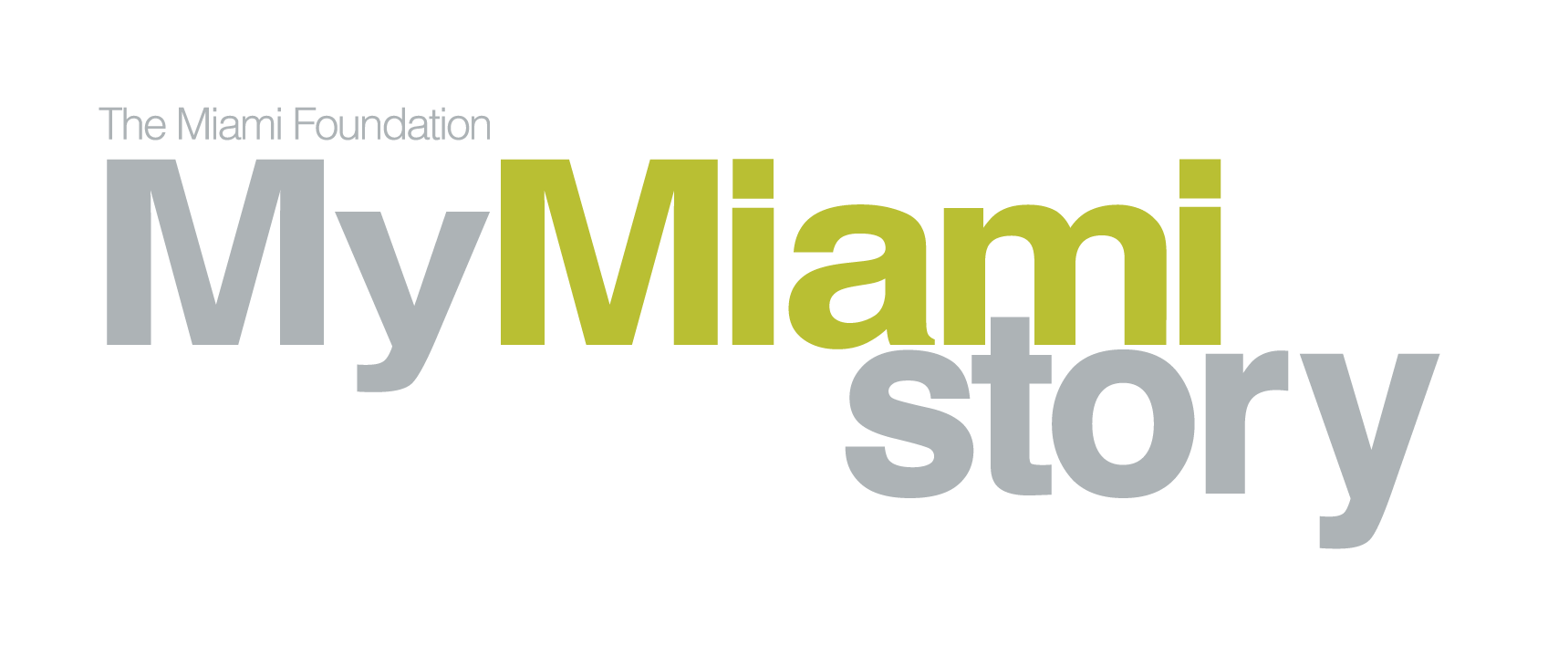 my-miami-story-logo-final-9-1-01