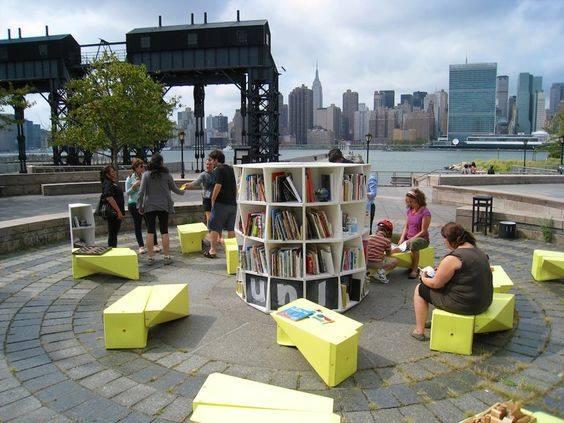 hialeah-public-library
