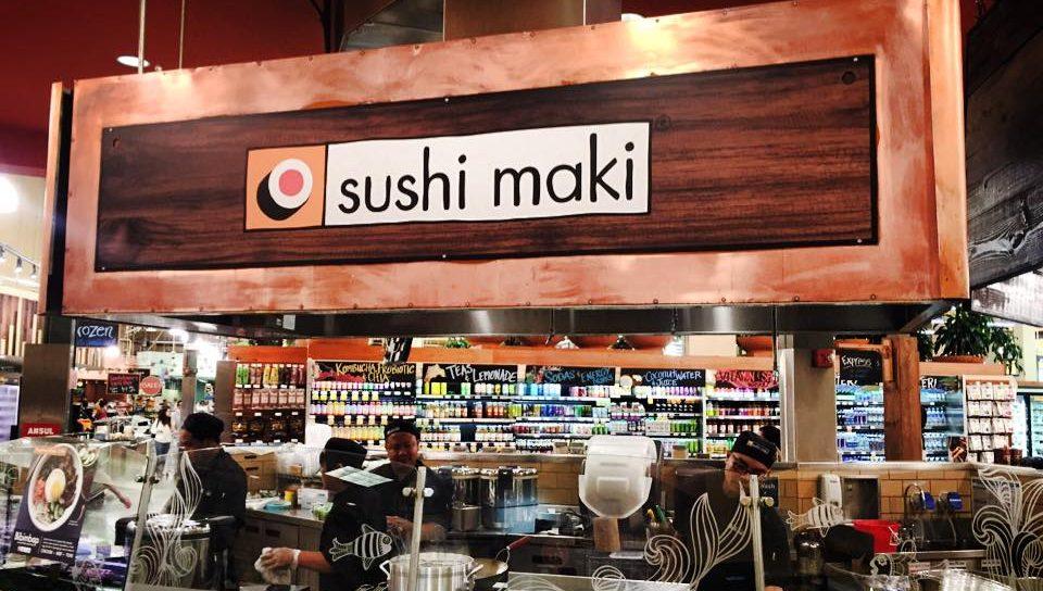 economy-sushimaki-2
