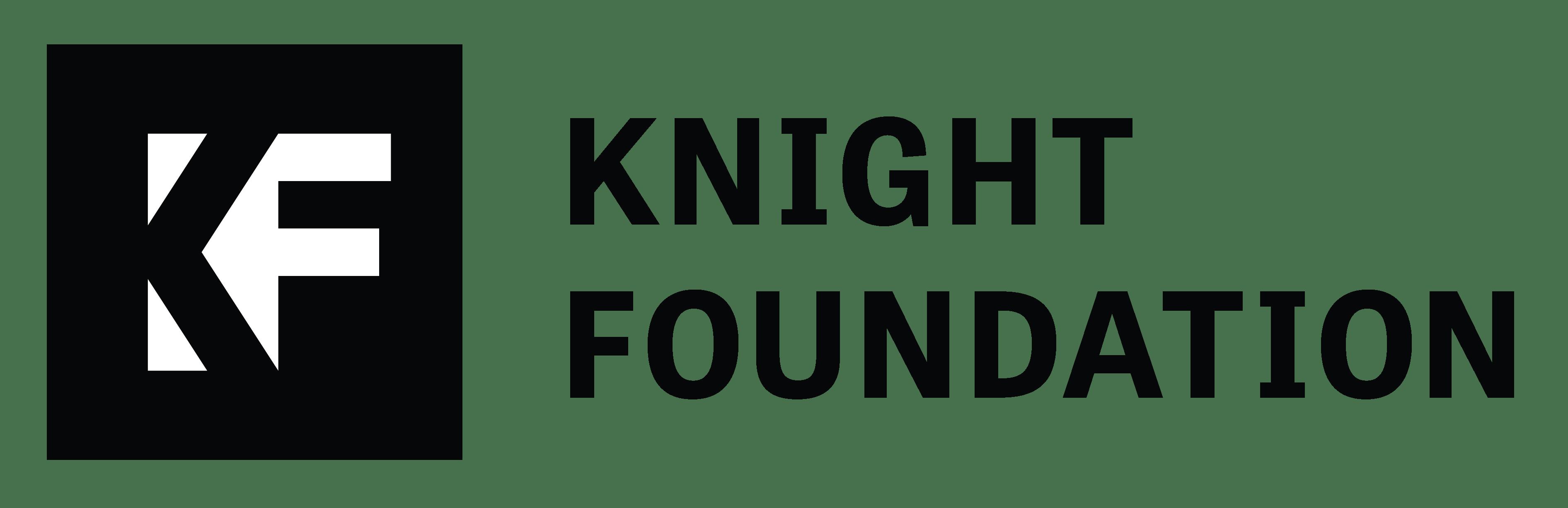 KF_Logotype_Icon-and-Stacked-Name