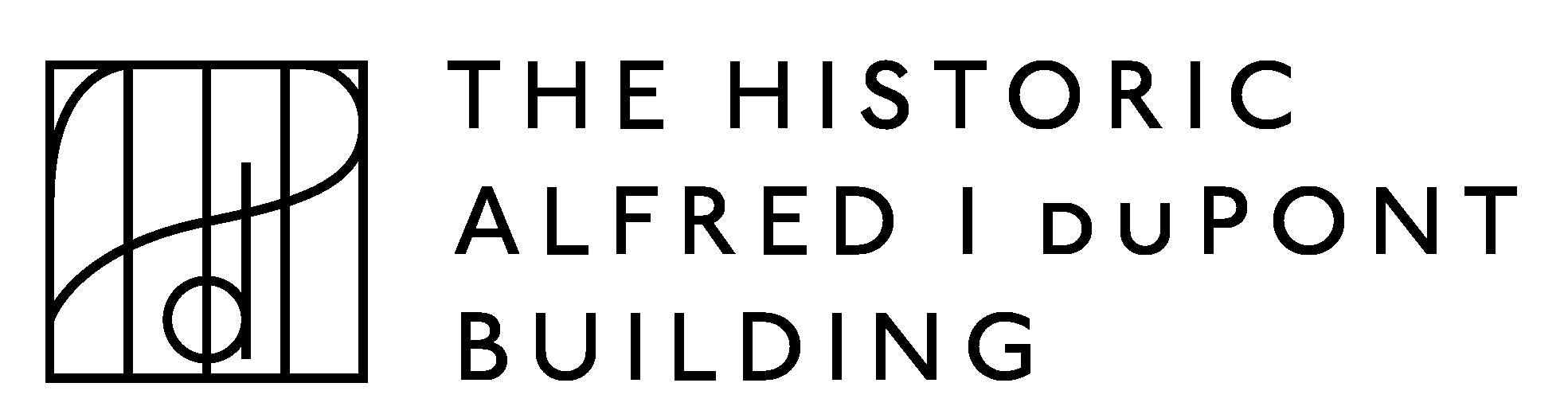 Large_Logo w text_Black