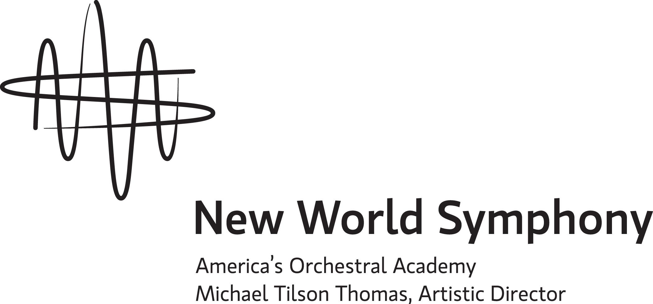 NWS_logo