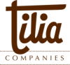 Tilia_Companies