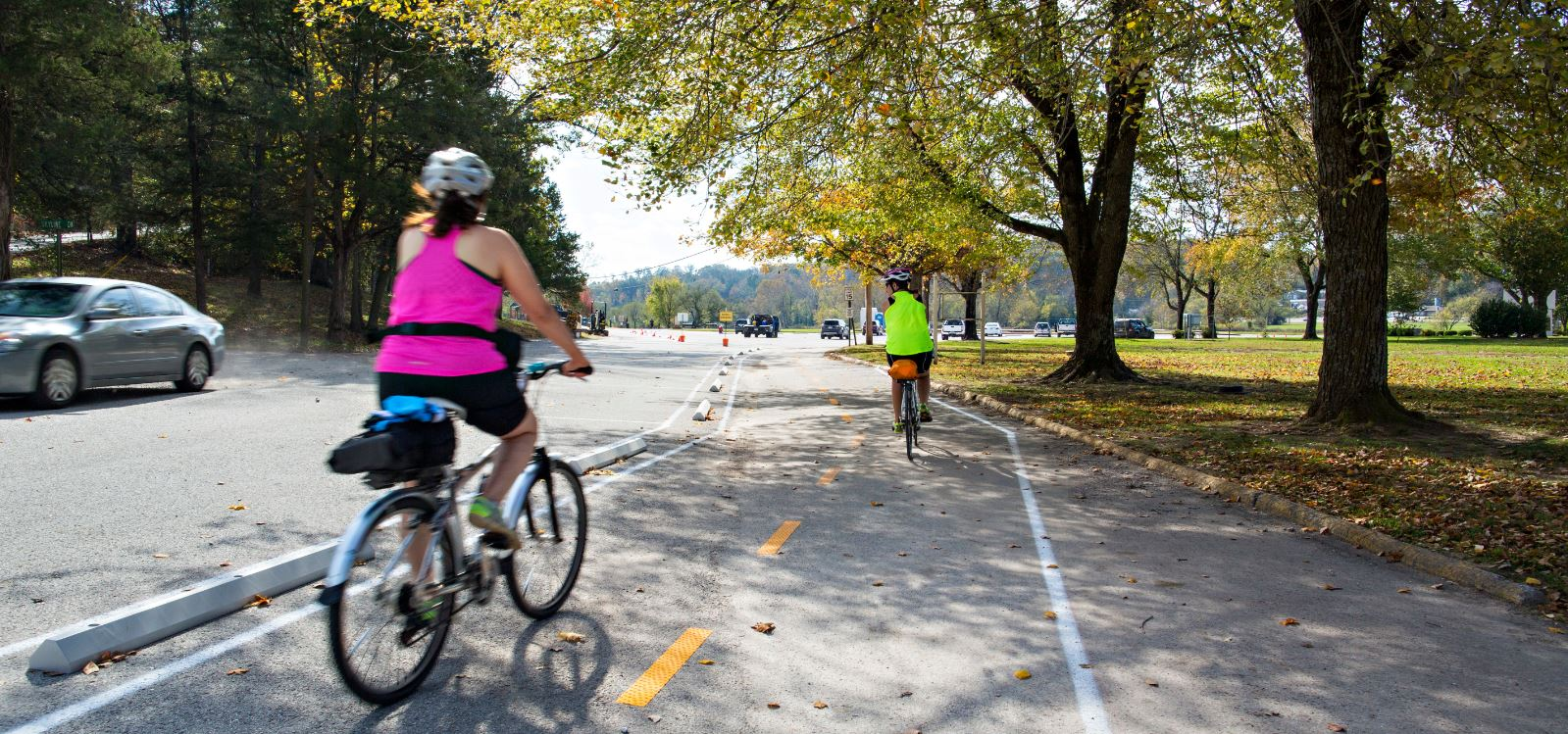 BikeNWA Bikeway Pilot Projects in Bella Vista, OR (for Green Mobility) _ CROP