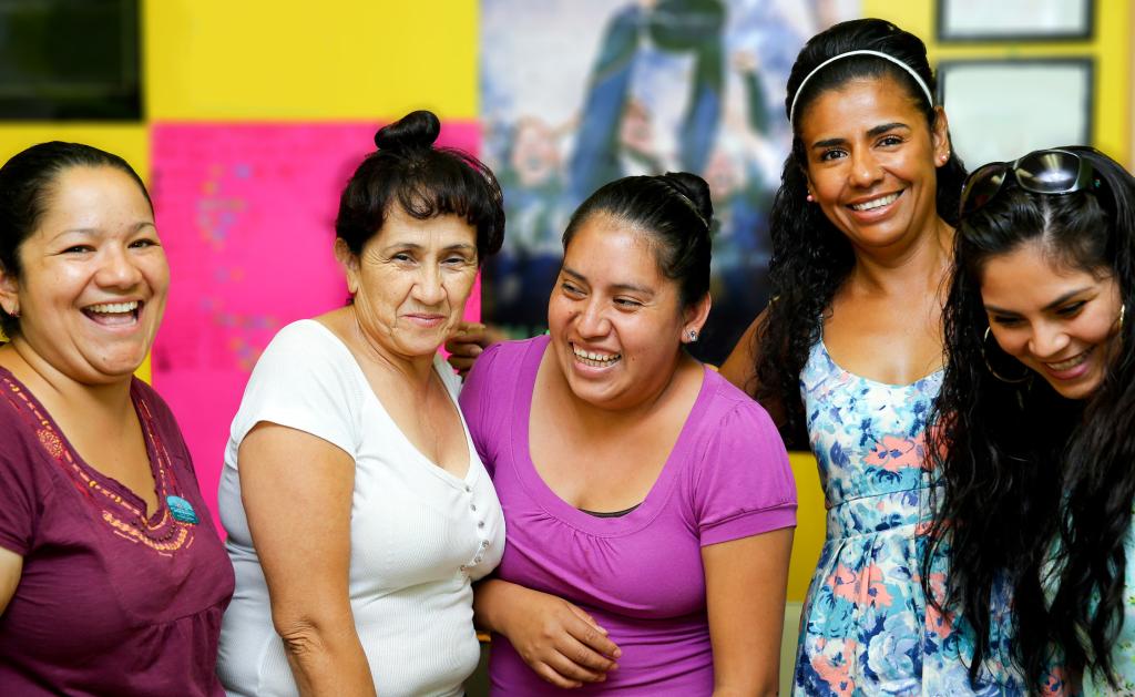 social-impact-image-ladies