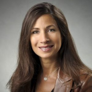 The Miami Foundation Isabel Santo Tom 225 S Biography