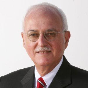 Dr. Michael N. Rosenberg