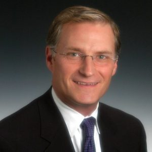 John Fumagalli