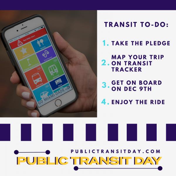 public-transit-day-2