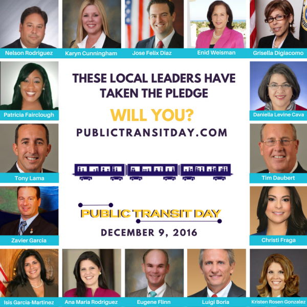 public-transit-day-elected-leaders