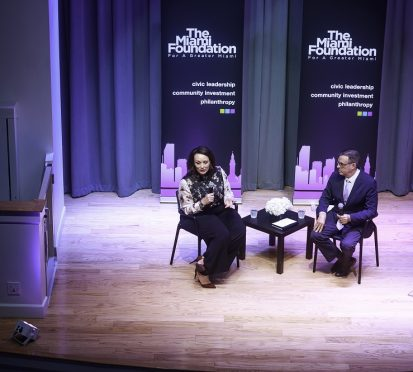 The 2019 State of Black Philanthropy