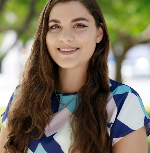 Allison Sardinas