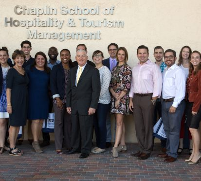 2015.12.11 - FIU Chaplin School - MiamiFellows-9268