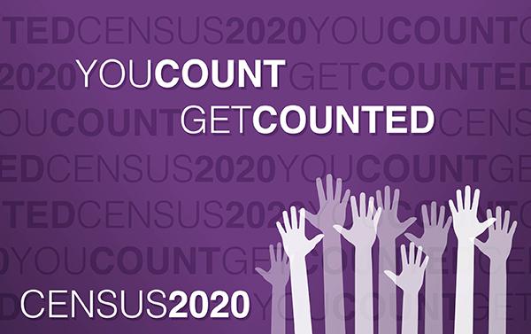 20200218-GMD-Census Billboard Graphic-01